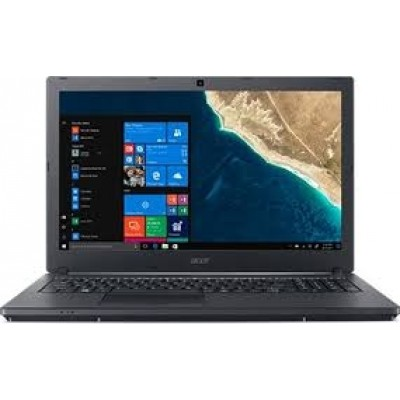 Acer Travelmate P2 series P2510-M-78DC Notebook