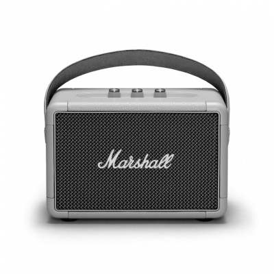 Marshall OZ1461 Grey Killburn II Portable Bluetooth Speaker