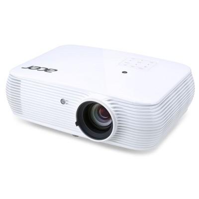 Acer MR.JNS11.001 P1502 Digital Projectors