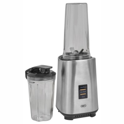 Defy PB 7680 SS Power Blender