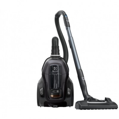 Electrolux PC91-4IG 1450W Pure C9 - Premium Canister Vacuum Cleaner