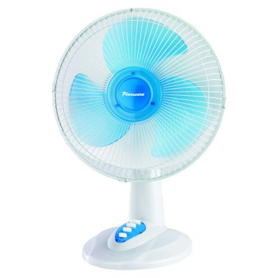 Pineware 30cm Desk Fan
