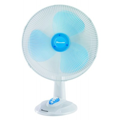 Pineware 40cm Desk Fan