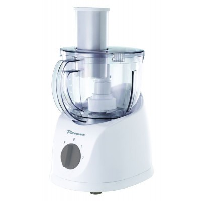 Pineware 300W Food Processor