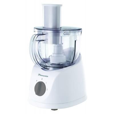 Pineware 855420 300W Food Processor