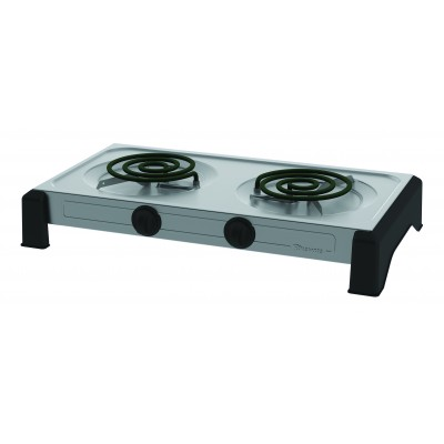 PINEWARE PH1088 HOTPLATE SPIRAL EZC