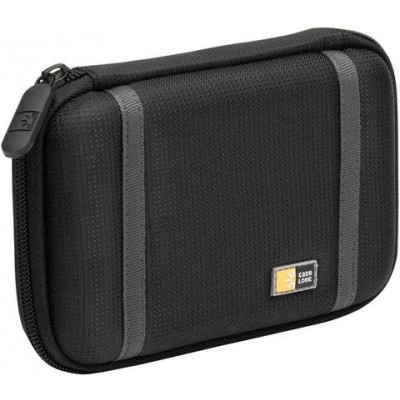 Case Logic EVA MEDIUM HARD DRIVE CASE