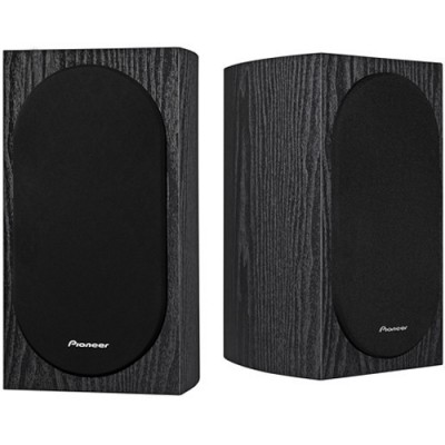Pioneer Bookshelf Speakers