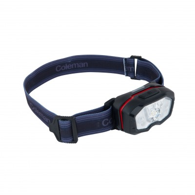 Coleman CXO+ 150 LED BatterylockHeadlamp