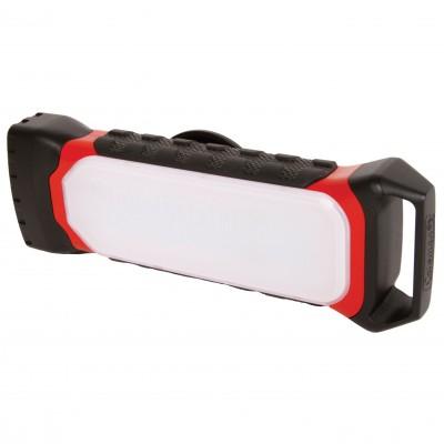Coleman 2 Way LED Batterylock Panel Light