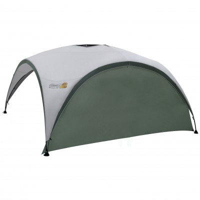 Coleman Sunwall for Event Shelter 3.65m x 3.65m no door