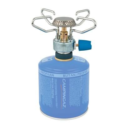 Campingaz Bluet Micro Plus