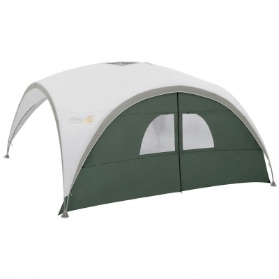 Coleman Sunwall For Event Shelter 4.5m x 4.5m With Door