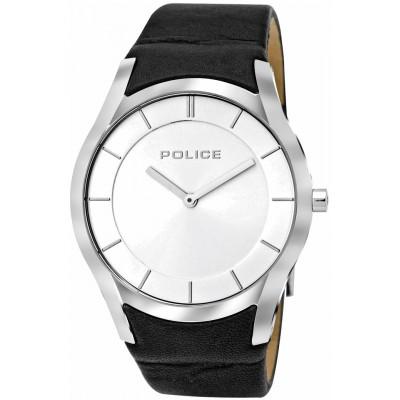 Police PL13268JS04 Watch