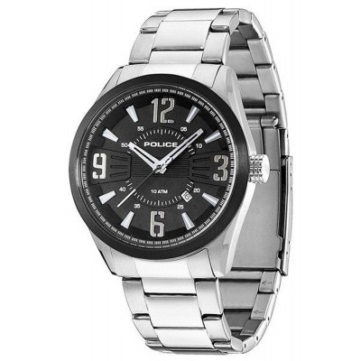 Police-Watch PL13893JSSB02M