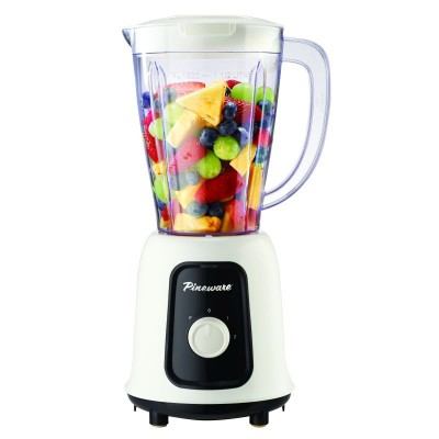 Pineware 400W Jug Blender