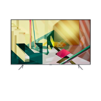 "Samsung QA55Q70TA 55"" QLED Smart TV"