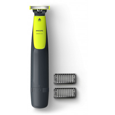 Philips QP2510/10 One Blade