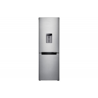 Samsung 400L Combi Fridge With Water Dispenser