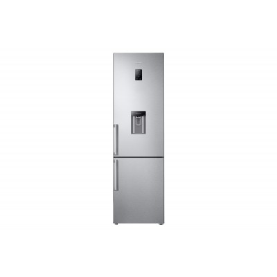 Samsung Combi Fridge 360L With Water Dispenser