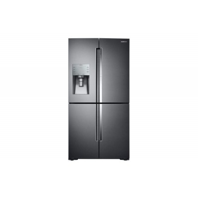 Samsung 806L Side By Side French Door Fridge