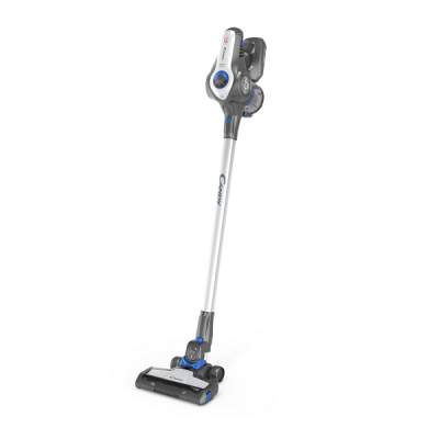 Candy 22V Rhapsody Cordless Stick Vacuum Cleaner