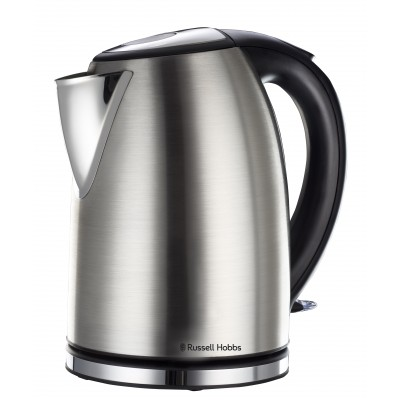 Russel Hobbs Stainless Steel 1.8L Kettle