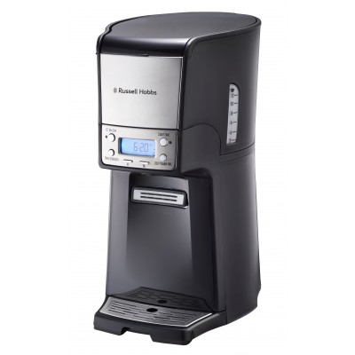 Russell Hobbs RHCMB5 Brew Station Coffee Maker