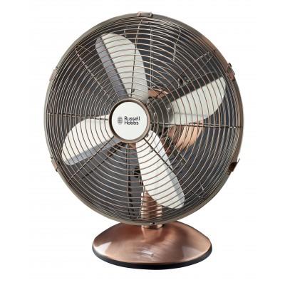 Russell Hobbs 30cm Desk Fan