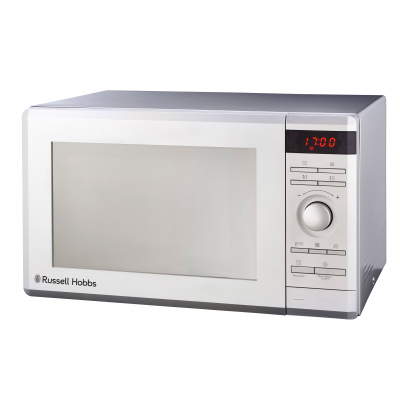 Russel Hobbs 36L Mirror Finish Microwave