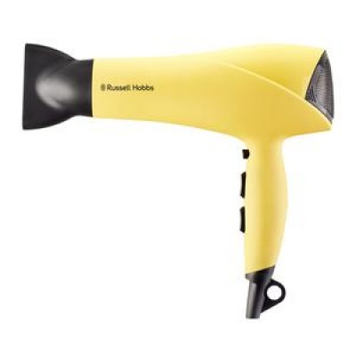 Russel Hobbs Retro Hair Dryer