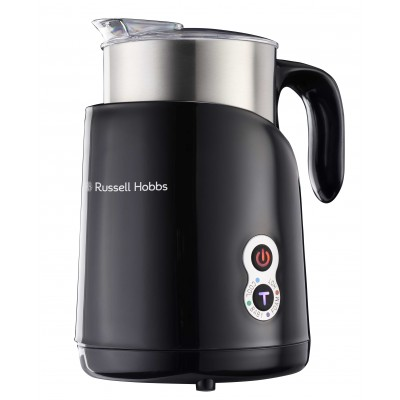 Russell Hobbs RHCMF20 Milk Frother BLK
