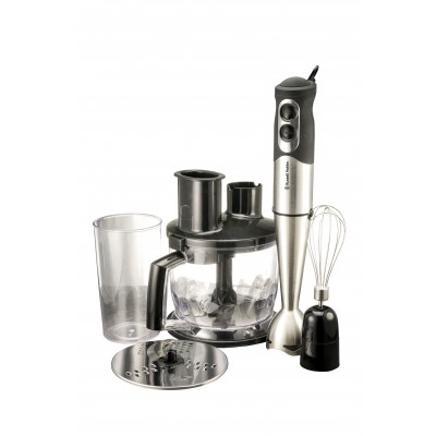 Russell Hobbs 500W Stick Blender Set