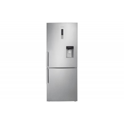 Samsung 432L Combi With Water Dispencer Fridge