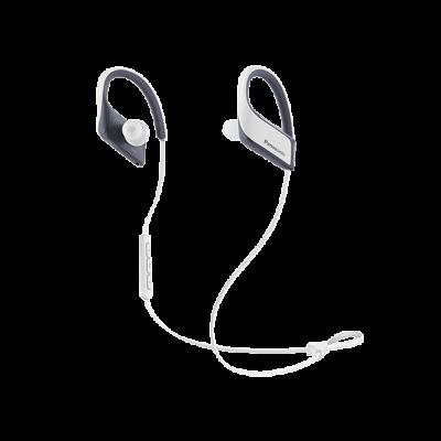 Panasonic RP-BTS30E-W Wireless Sport Headphones