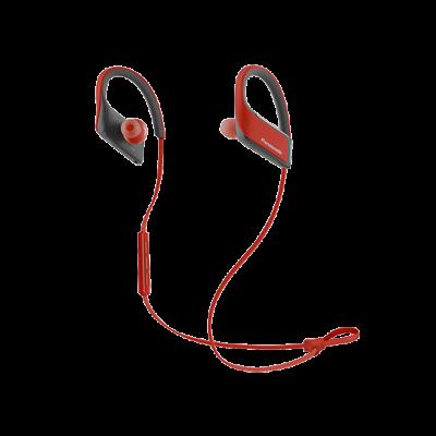 Panasonic RP-BTS30E-R Wireless Sport Headphones