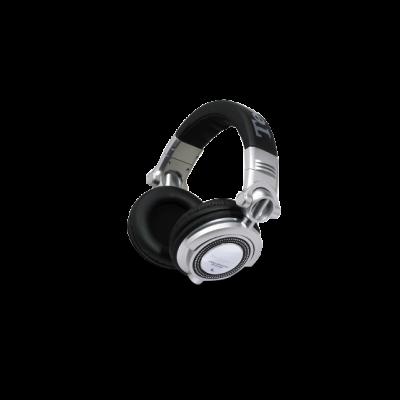 Panasonic Technics RP-DH1250E-S Headphones