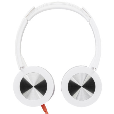 Panasonic RP-HXS400E-W Stereo Headphones