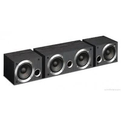 Pioneer Loudspeaker System