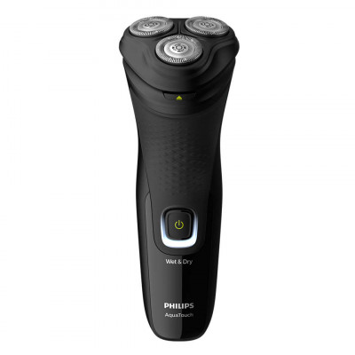 Philips S1223/41 Shaver 1200 Wet or Dry Electric Shaver