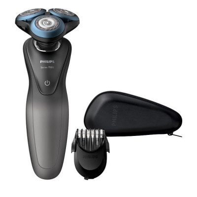 Philips S7960/17 Wet & Dry Electric Shaver Series 7000