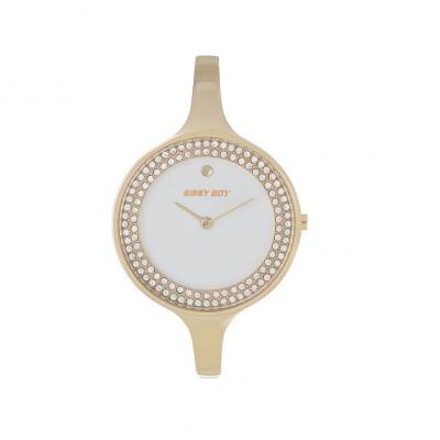 Sissy Boy SBL48C Petite Watch