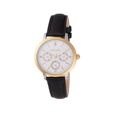 Sissy Boy SBL58B Couture Watch