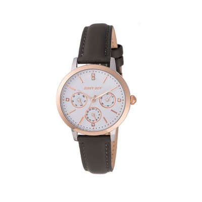Sissy Boy SBL58C Couture Watch