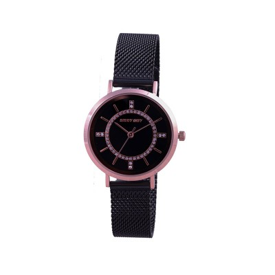 Sissy Boy SBL67A Couture Watch