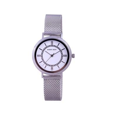 Sissy Boy SBL67B Couture Watch