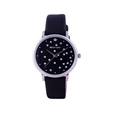 Sissy Boy SBL70A Glamour Watch