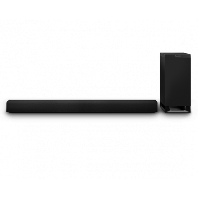 Panasonic SC-HTB700EGK 3.1 Soundbar System with Dolby Atmos ®