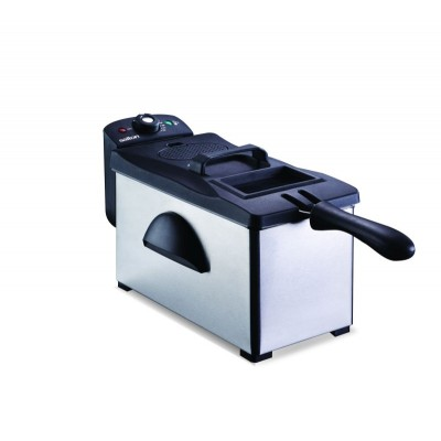 Salton 3.0L Deep Fryer