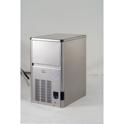 Scotsman SDN20 20KG/24HRS Ice Machine